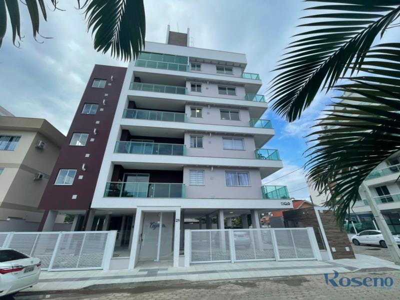 Apartamento-Codigo-126-para-Alugar-na-temporada-no-bairro-Palmas-na-cidade-de-Governador-Celso-Ramos